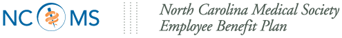 NCMS || Employee Benefit Plan